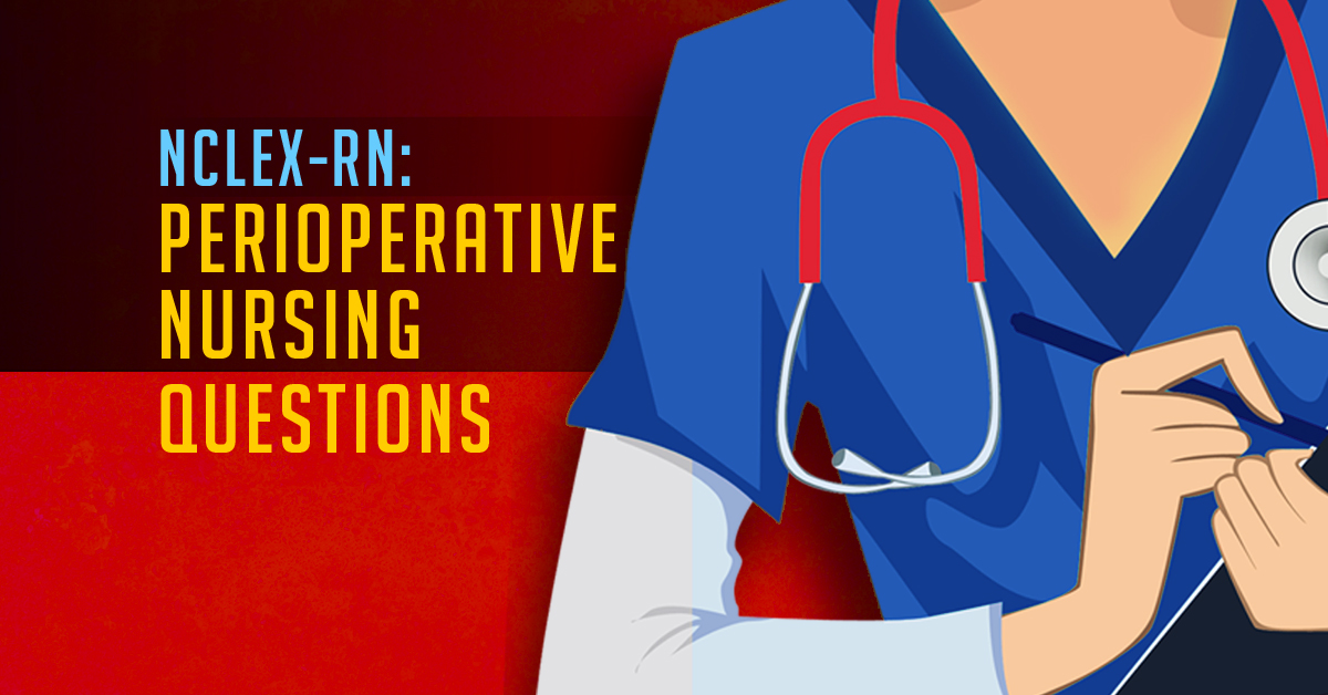 perioperative nursing Overview perioperative nursing describes the wide variety of nursing functions associated with the patient's surgical management it has three phases of the surgical experience namely: preoperative phase.