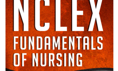 nclex fundaments of nursing